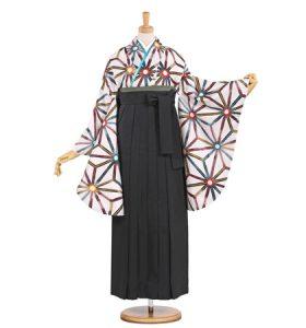 卒業袴 No.055-0424