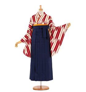 卒業袴 No.055-0181